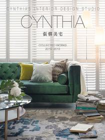 CYNTHIA張馨美宅