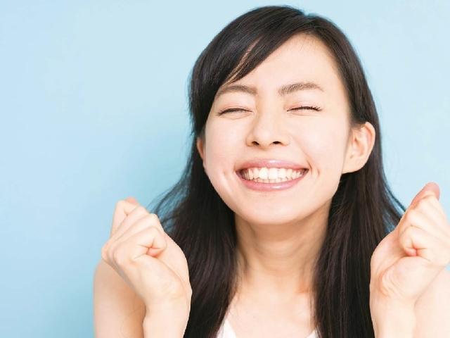 小心!這7件事讓牙齒愈保養愈糟