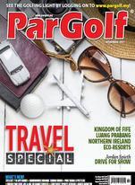 Pargolf November 2017