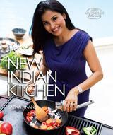 New Indian Kitchen