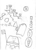 環遊世界80天-日本(下)