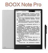 BOOX Note Pro (10.3吋) 旗艦款早鳥預購