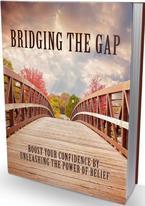 新時代英語學習方式/Bridging the Gap