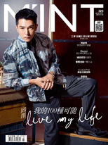 明潮M'INT 2019/10/24 第325期