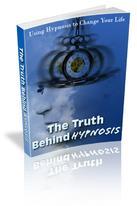 新時代英語學習方法/The Truth behind Hypnosis