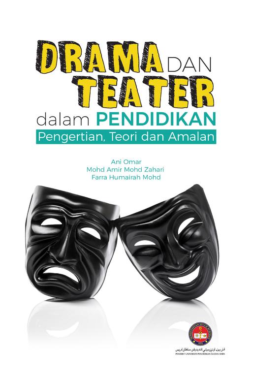 Drama dan Teater dalam Pendidikan