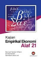 Kajian Empirikal Ekonomi Alaf 21
