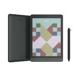 [預購商品] BOOX Nova3 Color 7.8吋彩色電子閱讀器(送原廠皮套)