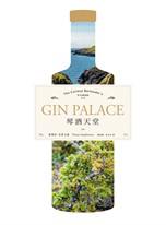琴酒天堂Gin Palace