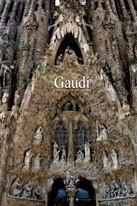 Gaudi 写真集