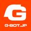 G-BOT